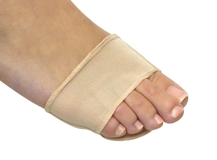 Skin Slip On Shoe