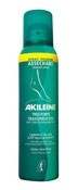 Picture of Anti-fungal foot powder spray 150 ml - Akileïne