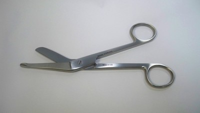 Picture of Dressing Scissors 6'' Magna - Almedic