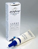 Picture of Restructuring and Strengthening Nail Cream 20 ml - Ecrinal